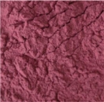 Acai Berry Powder<br>16 oz Net Wt.