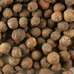 Allspice Essential Oil<br>0.5 oz