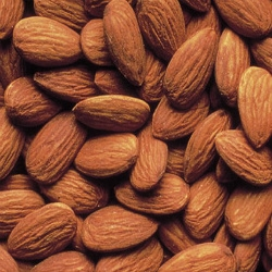 Almond - Sweet - Extract - Water Based