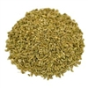 Anise Seed Whole