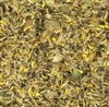 Arnica Flowers Whole<br>16 oz Net Wt.