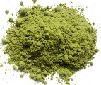 Artichoke Leaf Powder<br>16 oz Net Wt.