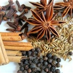 Asian Spice Flavor / Scent - Oil Based