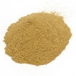 Buckthorn Bark Powder<br>16 oz Net Wt.