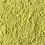 Bacopa Monnieri Powder<br>16 oz Net Wt.