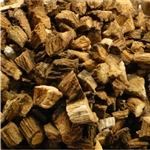 Burdock Extract - Water Based