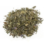 Borage Leaf C/S<br>16 oz Net Wt.