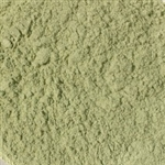 Barley Grass Powder<br>16 oz Net Wt.