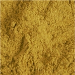 Chamomile Flowers Powder