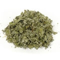 Coltsfoot Leaf C/S<br>9 oz Net Wt.