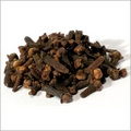 Cloves Whole<br>16 oz Net Wt.
