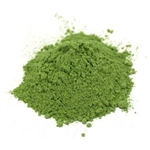 Comfrey Leaf Powder<br>16 oz Net Wt.