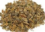 Cascara Sagrada Bark C/S<br>16 oz Net Wt.
