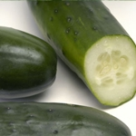 Cucumber Extract - Water Based