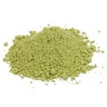 Damiana Leaf Powder<br>16 oz Net Wt.