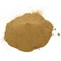 Devil's Claw Root Powder<br>16 oz Net Wt.