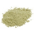 Eyebright Powder<br>16 oz Net Wt.