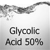 Glycolic Acid 50%