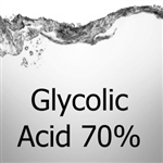 Glycolic Acid 70%