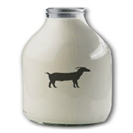 Goat's Milk Lotion
