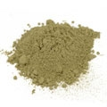 Horsetail (Shavegrass) Herb Powder<br>16 oz Net Wt.