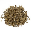 Milk Thistle Seed Whole
