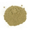 Olive Leaf Powder