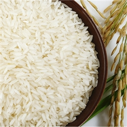 Rice Water - Fermented