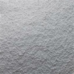 Sodium Percarbonate, Sodium Bicarbonate