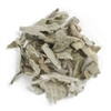 Sage - White - Incense<br>16 oz Net wt.