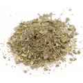 Wormwood Herb C/S<br>16 oz Net Wt.