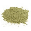 Yarrow Flowers Powder