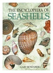 Encyclopedia of Seashells