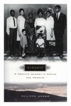 Kinship: A Family's Journey in Africa & America