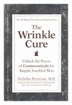 Wrinkle Cure: Unlock the Power of Cosmeceuticals for Supple, Youthful Skin
