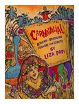 Carnavalia!: African-Brazilian Folklore and Crafts