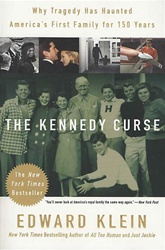 Kennedy Curse: Why Tragedy Has Haunted America's F