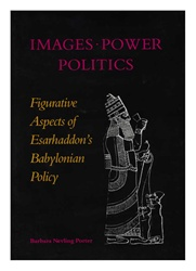 Images, Power, and Politics