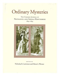 Ordinary Mysteries