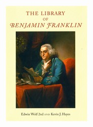 The Library of Benjamin Franklin