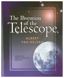 Invention of the Telescope