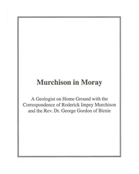 Murchison in Moray