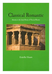Classical Romantic
