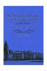 Intellectual Heritage of the Constitution Era: The Delegates' Library