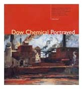 Dow Chemical Portrayed