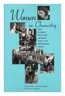 Women in Chemistry: Their Changing Roles from Alchemical Times to the Mid-Twentieth Century