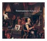 Transmutations: Alchemy in Art