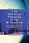 The Chemical Industry at the Millennium: