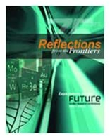 Reflections from the Frontiers