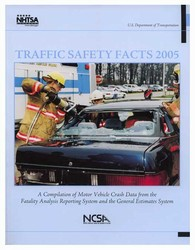 This report by the Nat. Highway Traffic Safety Adm